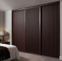 25+ best ideas about Wardrobe Designs For Bedroom on ...