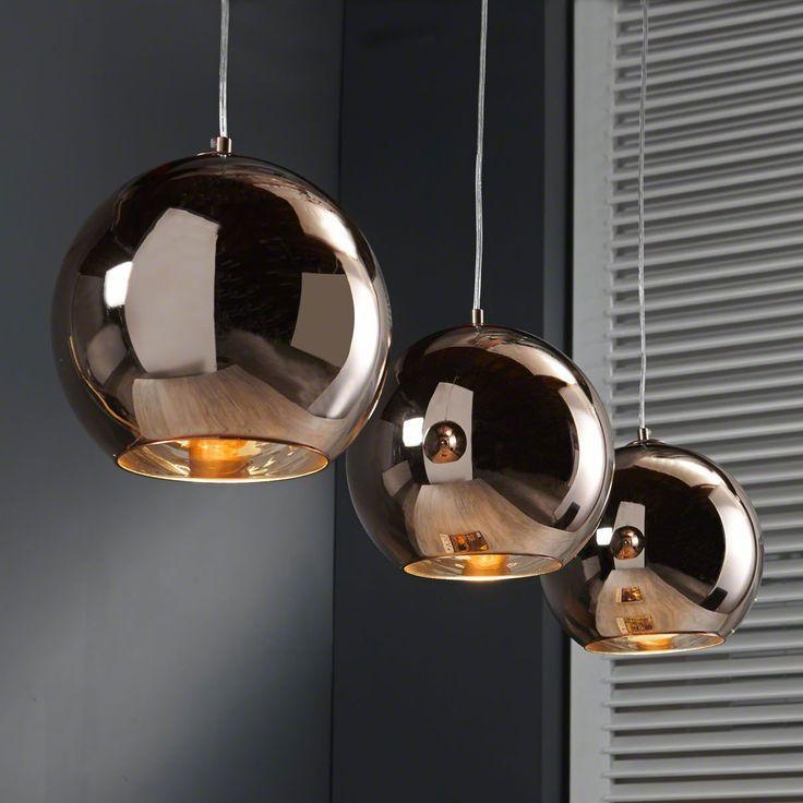 MOOIE BETAALBARE LAMPEN ONLINE BESTELLEN