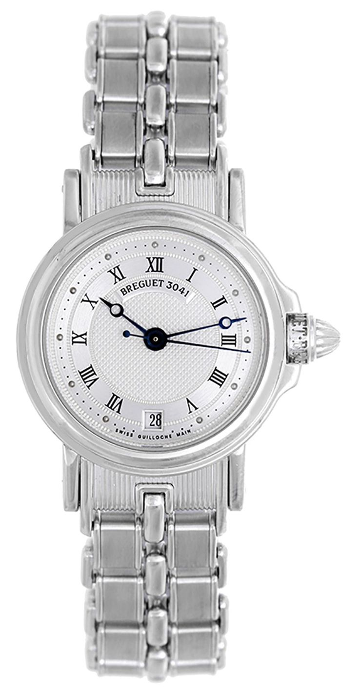 1000 Images About Watches On Pinterest Womens Watches
