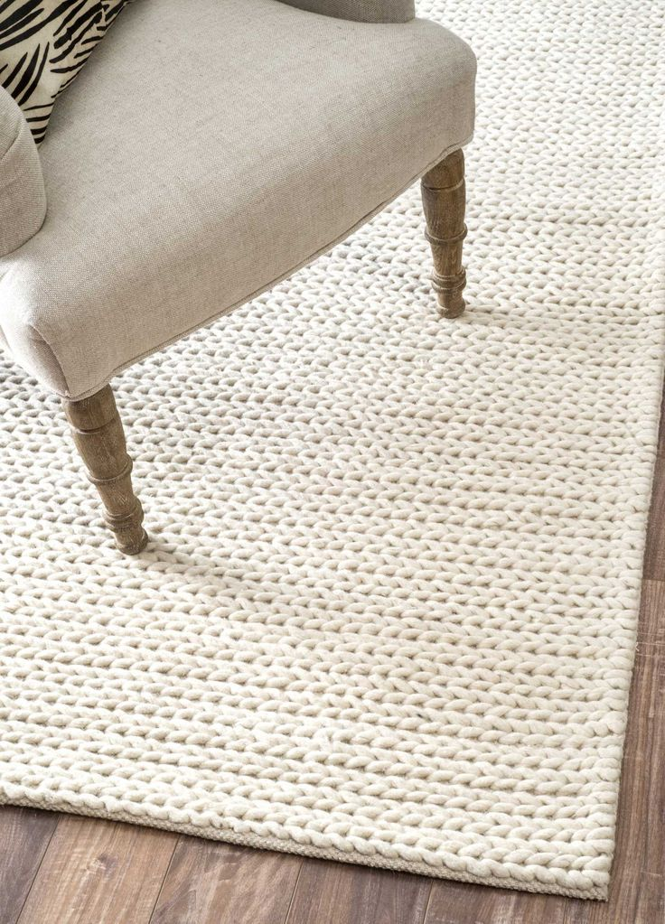Best 10 Neutral rug ideas on Pinterest  Living room area rugs Farmhouse rugs and Neutral