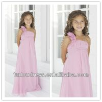 #Flower Girl Dresses, #flower girl dress for 2