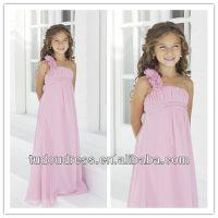 #Flower Girl Dresses, #flower girl dress for 2-10 year old ...
