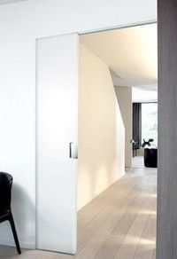 25+ best ideas about Sliding door systems on Pinterest ...