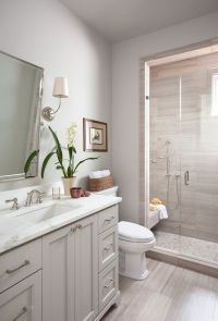 Best 20+ Design bathroom ideas on Pinterest