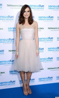 25+ Best Ideas about Chanel Wedding Dress on Pinterest ...