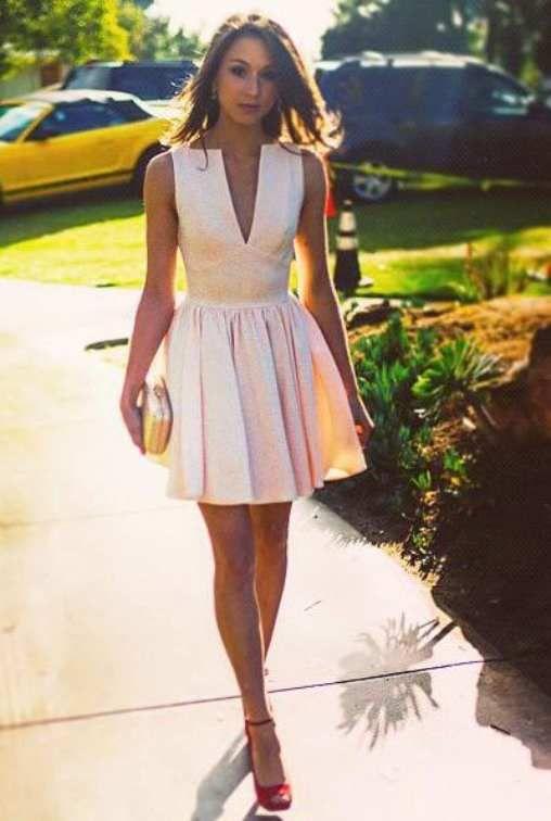 25 Best Ideas about Beach Wedding Guest Dresses on