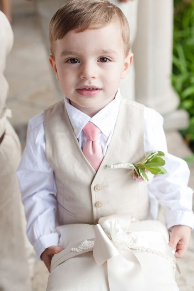 Photography by meghanstewartphotography.com RING BEARER!: