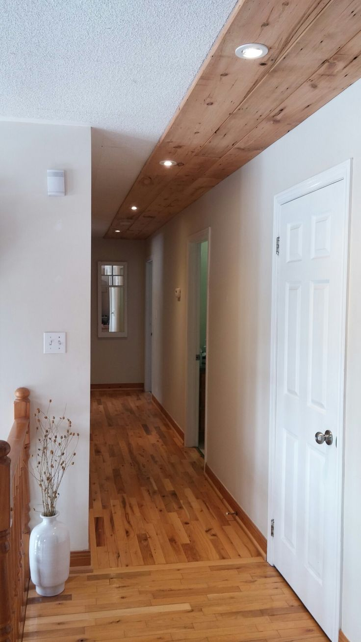 Unique Ideas to Cover A Popcorn Ceiling Compilation