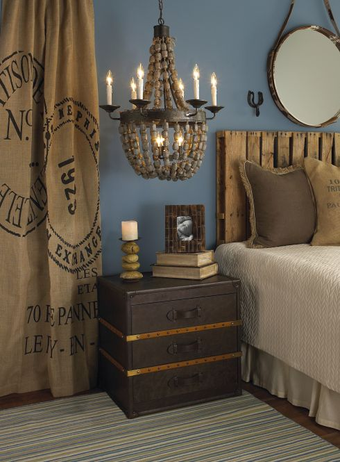 59 Best Images About Burlap On Pinterest Chalkboard Fabric