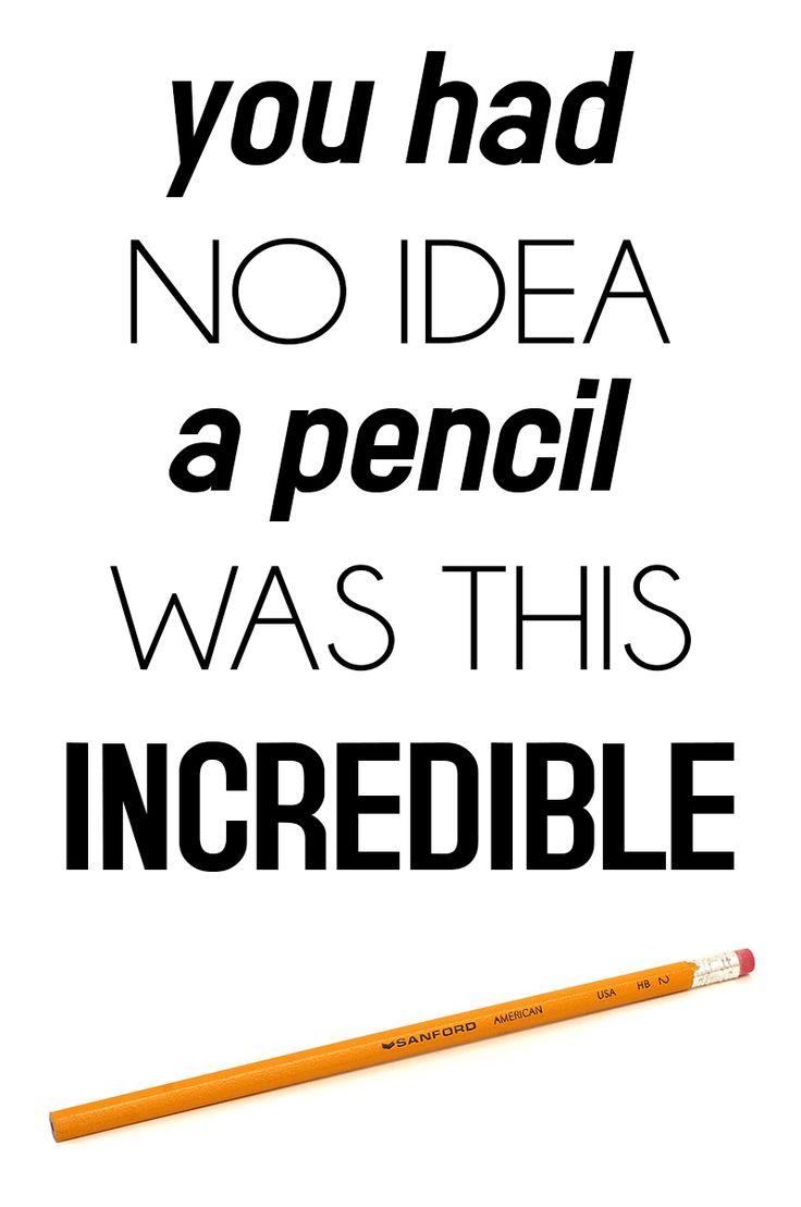 17 Best images about School Stuff: Economics on Pinterest