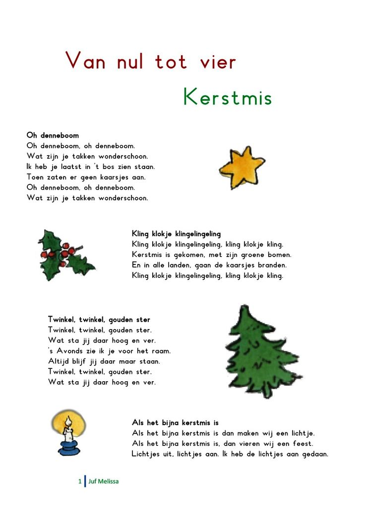 1000 Images About Thema Kerstmis On Pinterest Kerst