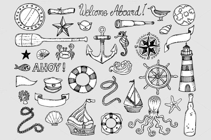 Die 25+ besten Ideen zu Fisch Vorlage auf Pinterest