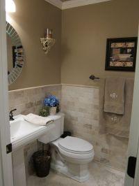 25+ best ideas about Bathroom Tile Walls on Pinterest ...