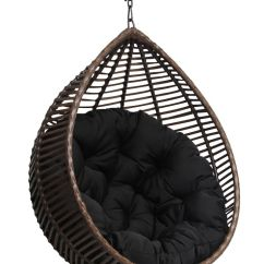 Egg Chair Stand Australia Lazy Boy Reclining Chairs 32 Best Images About We Love Hanging On Pinterest | Pet Beds, Plush And