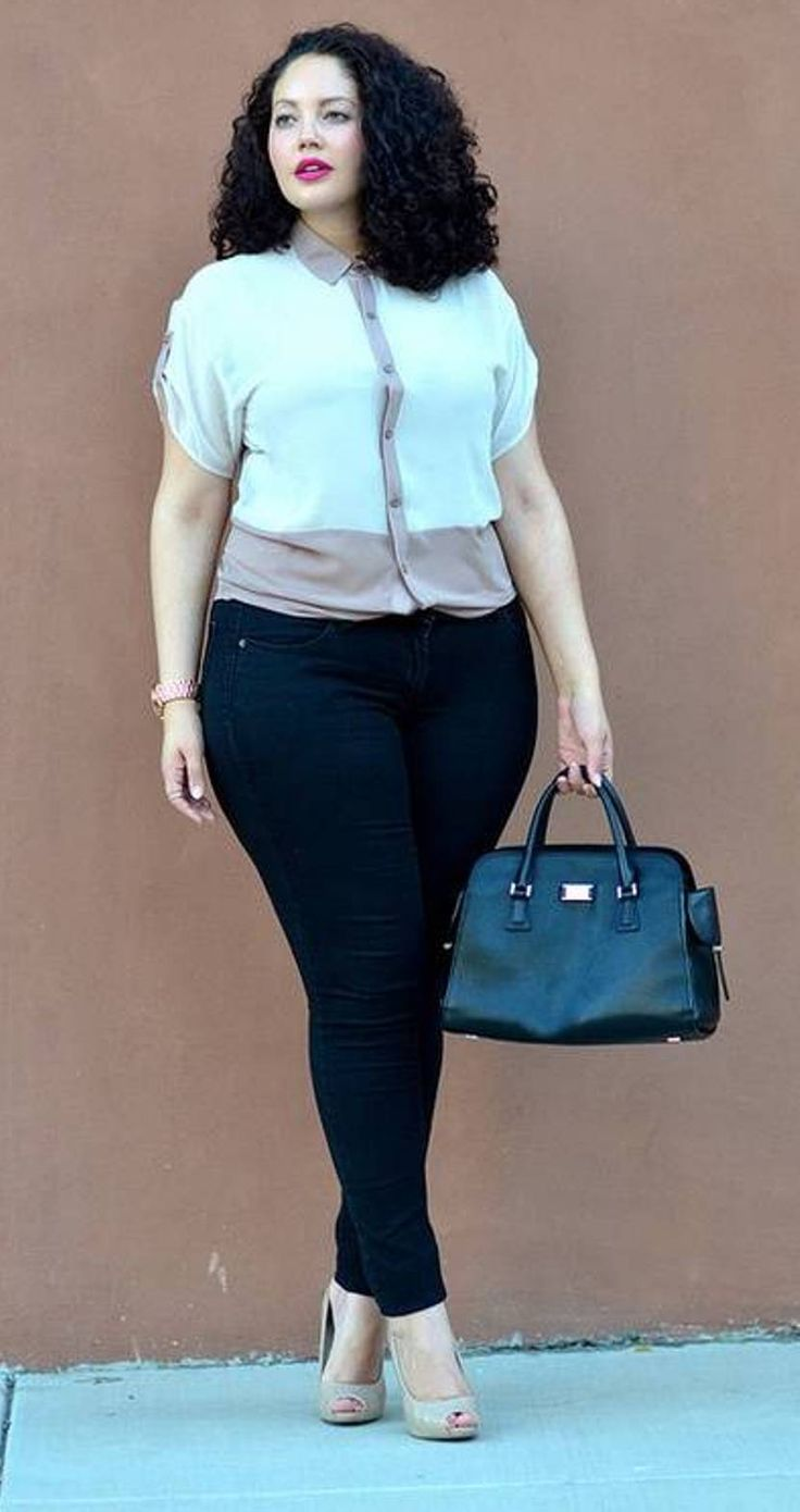 business casual clothes  Professional  Pinterest  Casual Suits and Womens business suits