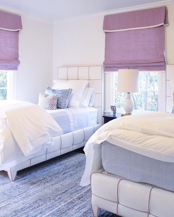 25 best ideas about Lavender bedrooms on Pinterest  Purple bedroom design Glamorous bedding