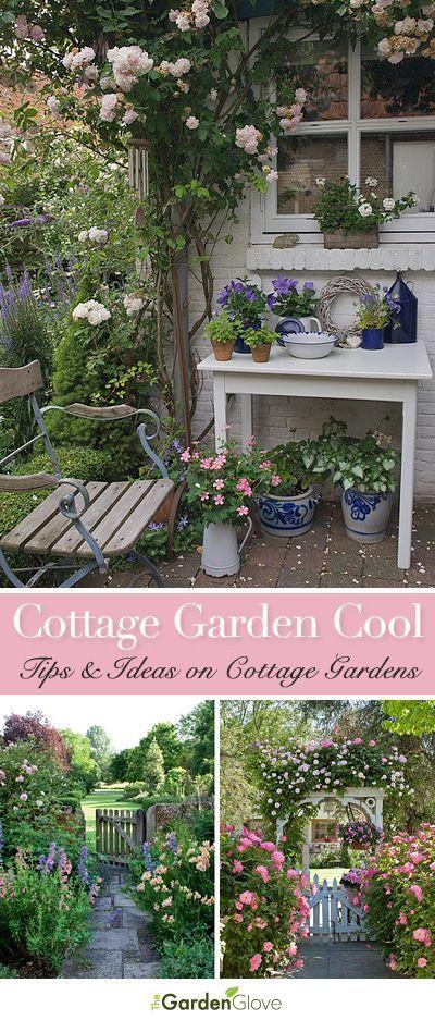 25 Best Ideas About Home Garden Design On Pinterest Garden