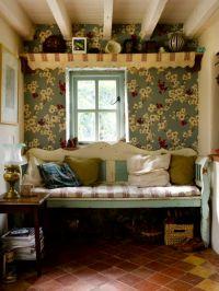 25+ best ideas about Irish cottage decor on Pinterest ...