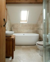 25+ best ideas about Natural bathroom on Pinterest ...