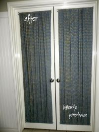 1000+ ideas about Door Curtains on Pinterest | Curtains ...