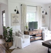 25+ best Sconces living room ideas on Pinterest