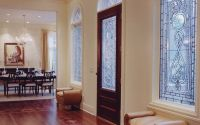 Decorative Windows | Home, Foyers and Windows and doors