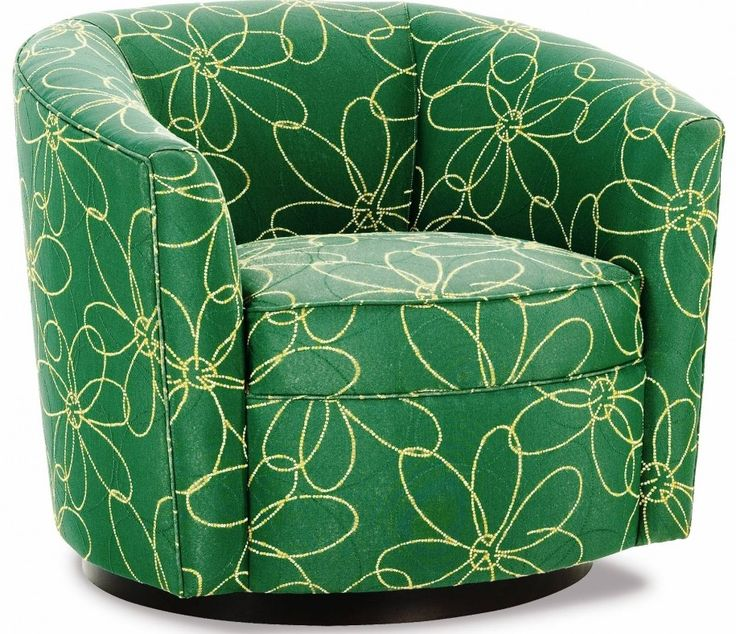 Barrel Chair Slipcovers tub chair cover pattern