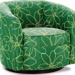 Desk Chair Cover Potty Training Barrel Slipcovers, Tub Cover, Pattern | Furniture Slipcovers Pinterest ...