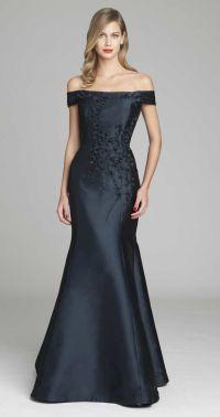 Vera Wang Bride Dresses Mother of the Formal_Formal ...
