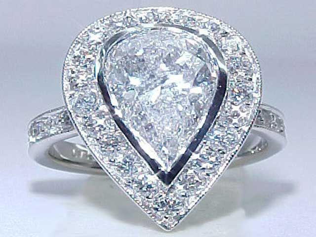 25 Best Ideas about Huge Diamond Rings on Pinterest  Huge wedding rings Amazing diamond rings