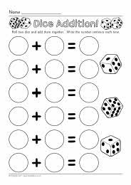 17 Best ideas about Addition Worksheets on Pinterest