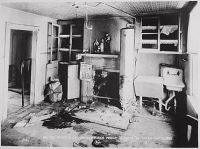 New York Tenement Slums | Living Conditions - The Gilded ...