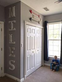 17+ best ideas about Boy Rooms on Pinterest | Boy bedrooms ...