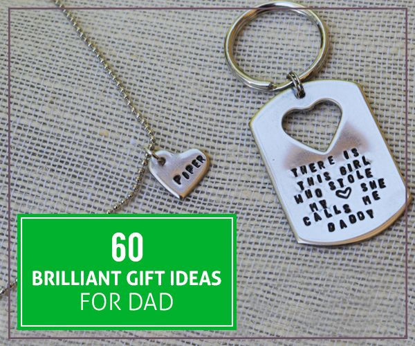 Gift Ideas For Father S 60th Birthday Lamoureph Blog SaveEnlarge