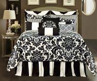Best 20+ Damask bedroom ideas on Pinterest