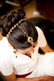 ideas indian bridal