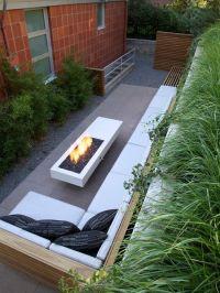 25+ best ideas about Side yards on Pinterest | Side yard ...