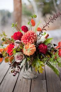 25+ best ideas about Floral Arrangements on Pinterest ...