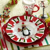 1000+ images about Pier 1 Christmas on Pinterest