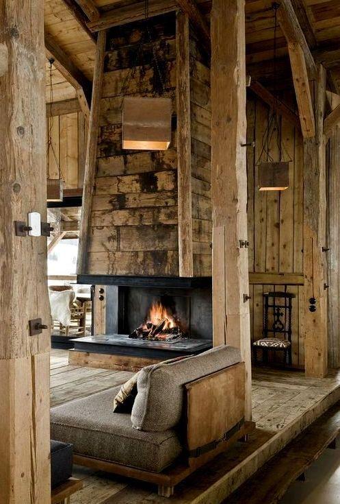 Idea Small Living Room