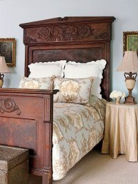 1000+ ideas about French Bedroom Furniture on Pinterest