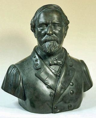 17 Best Images About Robert E Lee On Pinterest