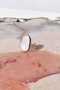 17 Best ideas about Mood Rings on Pinterest   Gold rings ...
