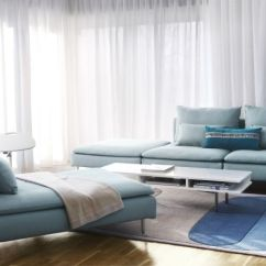 Black Sofa Chaise Longue Images Of Sofas In India Ikea Soderhamn- Use Just The With Extra Arm ...