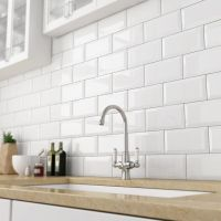 25+ best ideas about Kitchen wall tiles on Pinterest ...