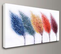 Best 25+ Large canvas wall art ideas on Pinterest | Large ...