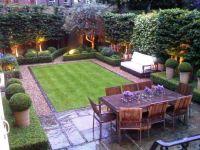 Best 25+ Small backyards ideas on Pinterest | Small ...