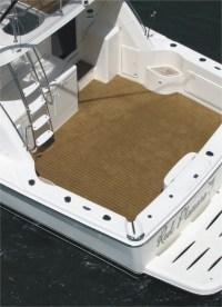 Pontoon Boat Carpet - Carpet Vidalondon