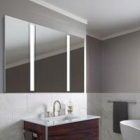 65 best images about accessable bathrooms on Pinterest ...