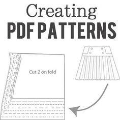 How to create flash website tutorial pdf